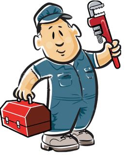 Emergency plumbers in Ventura